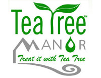 Tea Tree Manor Ltd