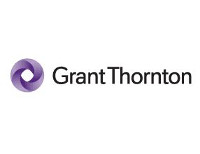 Grant Thornton New Zealand Ltd