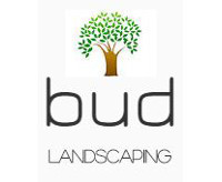 Bud Landscaping