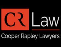 Cooper Rapley