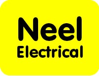 Neel Electrical Services Limited