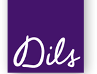 Dil's Funeral Services Ltd