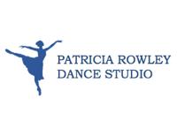 Patricia Rowley Dance Studio