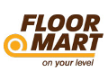 Floor Mart Carpet & Vinyl Warehouse