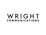 Wright Communications Limited