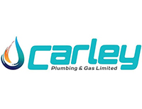 Carley Plumbing & Gas Limited