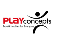 Play Concepts