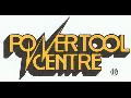Onehunga Power Tool Centre