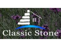 [Classic Stone Ltd]