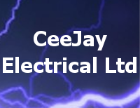 CeeJay Electrical Ltd