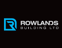Rowlands Building Ltd