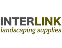 InterLink Limited