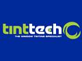 TintTech