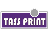 Tass Print