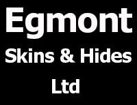 Egmont Skins & Hides Ltd