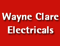 Wayne Clare Electricals
