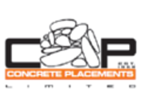 Concrete Placements 2003 Ltd