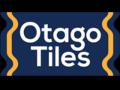 Otago Tiles