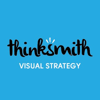 Thinksmith
