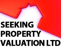 Seeking Property Valuation Ltd
