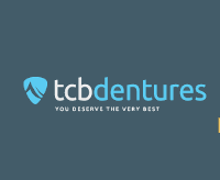 TCB Dentures