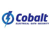 Cobalt EDS