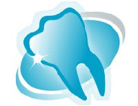 Clendon Dental Ltd
