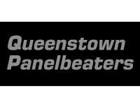 Queenstown Panelbeaters Ltd