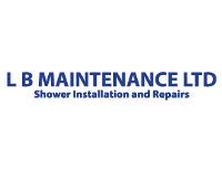 LB Maintenance Ltd