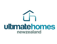 [Ultimate Homes New Zealand]