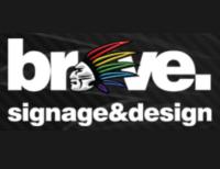 Brave Design Ltd