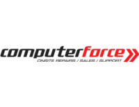 Computerforce Limited