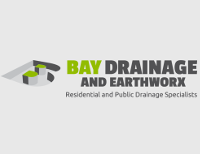 Bay Drainage and Earthworx
