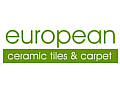 European Ceramic Tiles & Carpet