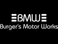 Burger's Motor Works Ltd