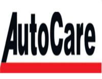 Autocare (2002) Ltd