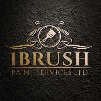 1Brush Paint Services Limited
