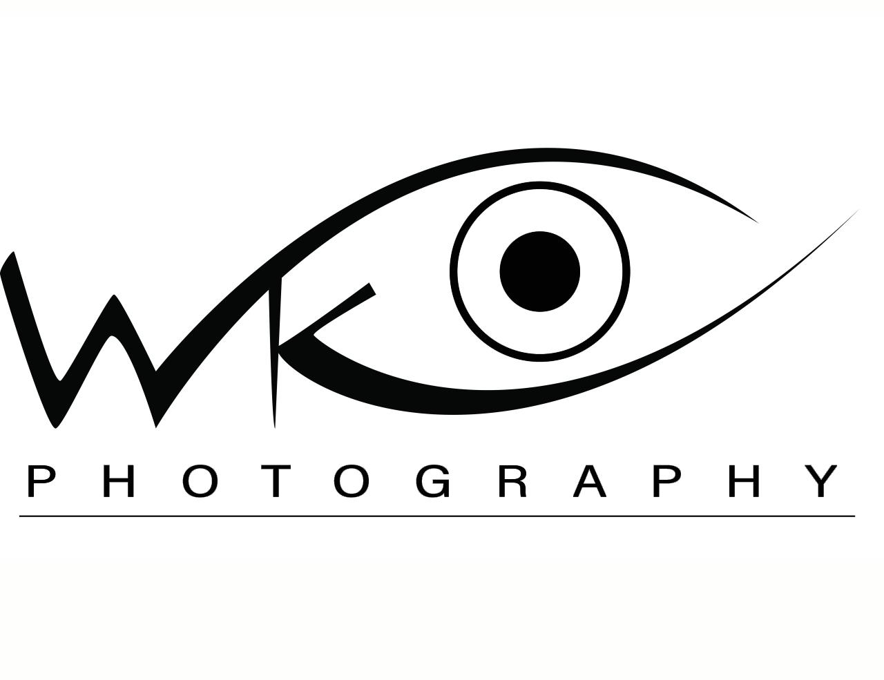 Werner Kaffl Photography