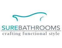 Sure Bathrooms
