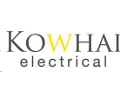 Kowhai Electrical Limited