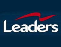Leaders Bay Cities Ltd