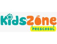 Kidszone Preschool