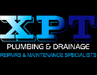 XPT Plumbing & Drainage