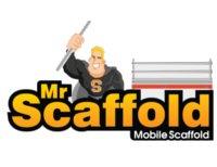 Mr Scaffold
