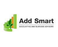 Add Smart Limited