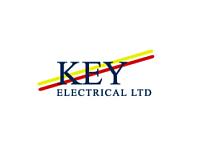 Key Electrical Ltd