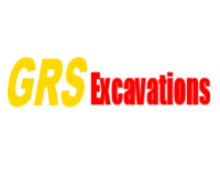 GRS Excavations Ltd