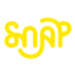 Snap Events Limited