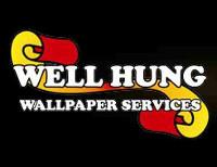Well Hung Wallpaper Services Ltd