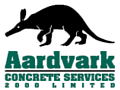 Aardvark Concrete Services (2000) Ltd